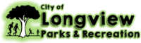 City of Longivew Parks and Recreation