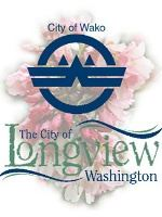 City of Wako and the City of Longview Washington